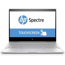 Portátil HP Spectre x360 13-ae001ns