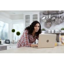 Portátil HP Laptop 15-bs101ns