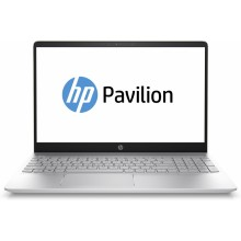 Portátil HP Pavilion Laptop 15-ck004ns