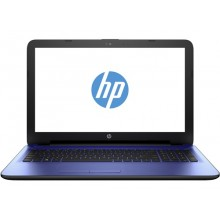 Portatil HP Notebook 15-ac132ns