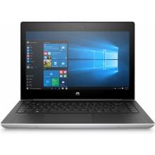 Portatil HP ProBook 430 G5