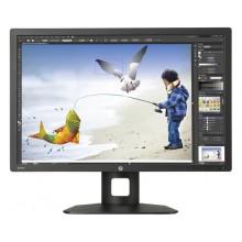 Monitor HP Z30i
