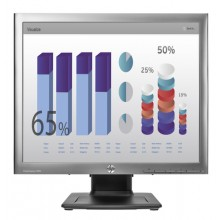 Monitor HP EliteDisplay E190i