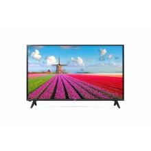 "Televisor LG 32LJ500U 32"" HD+ Negro LED | EX-DEMO"