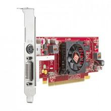 HP SG764AA Radeon HD4550 GDDR2 tarjeta gráfica