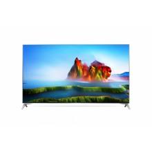 "Televisor LG 55SJ800V 55"" | EX-DEMO"