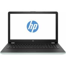 Portatil HP Laptop 15-bs003ns