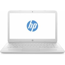 Portatil HP Stream 14-ax007ns