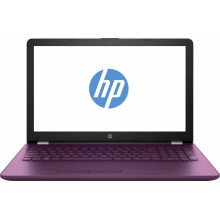 Portatil HP Laptop 15-bs105ns