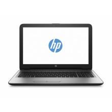 Portatil HP Probook 250 G5