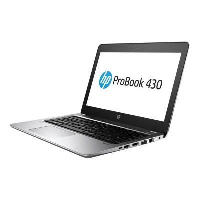 Portatil HP ProBook 430 G4