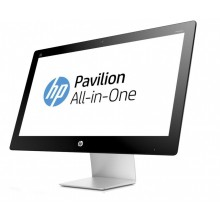 Todo en Uno HP Pavilion 23-q105na AiO