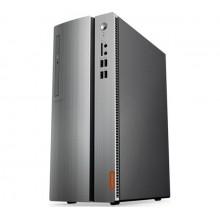 PC Sobremesa Lenovo 510-15IKL MT CTO