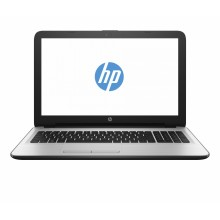 Portatil HP Notebook 15-ay505ns