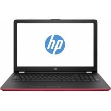Portatil HP Laptop 15-bs011ns