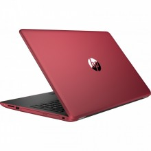 Portatil HP Laptop 15-bs089ns