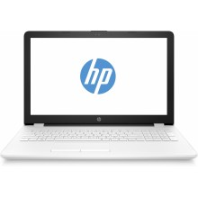 Portatil HP Laptop 15-bw042ns