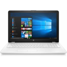 Portatil HP Laptop 15-bs517ns