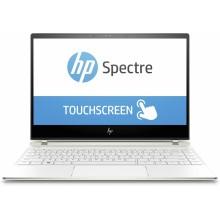 Portátil HP Spectre 13-af000ns