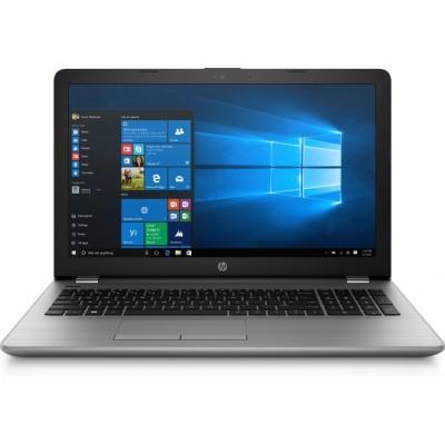 Portatil HP Probook 250 G6 | Tapa ligeramente rayada