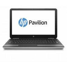 Portatil HP Pavilion 15-au101ns | Tapa rayada