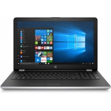 Portatil HP Laptop 15-bs019ns