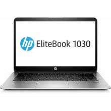 Portatil HP EliteBook 1030 G1