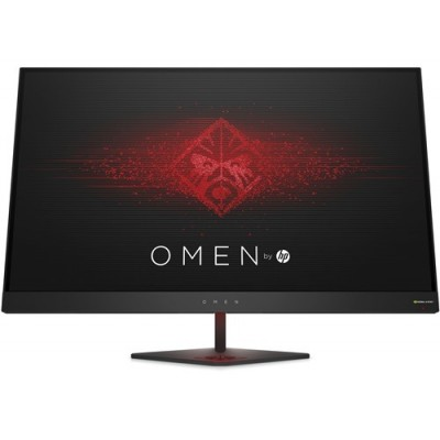 Monitor HP OMEN 27
