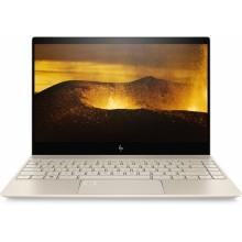 "HP ENVY 13-ad103ns Oro Portátil 33,8 cm (13.3"") 1920 x 1080 Pixeles 1,80 GHz 8ª generación de procesadores Intel® Core™"