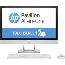 Todo en Uno HP Pavilion 24-r055ns AiO