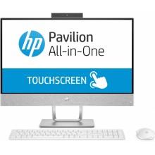 Todo en Uno HP Pavilion 24-x054ns AiO