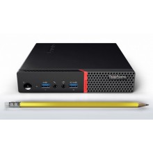 PC Sobremesa Lenovo ThinkCentre M700 Tiny