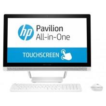 Todo en Uno HP Pavilion 24-b202ne AiO