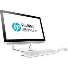 Todo en Uno HP Pavilion 27-a227nz AiO