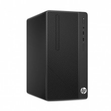 PC Sobremesa HP 290 G1 MT
