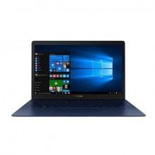 Portatil Asus ZenBook UX390UA-GS042T