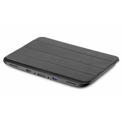 HP Carcasa de seguridad ElitePad