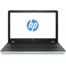 Portátil HP Laptop 15-bw014ns