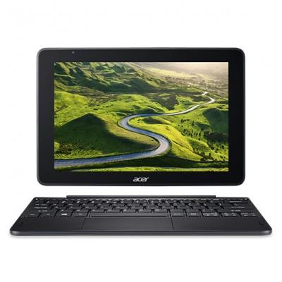 Portátil Acer One 10 S1003-18U0
