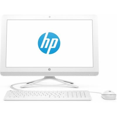 Todo en Uno HP 22-b301nt AiO