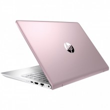 Portatil HP Pavilion Laptop 15-cc513ns