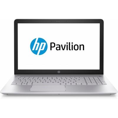 HP Pavilion - 15-cc514ns