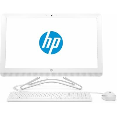 Todo en Uno HP 24-e065ng AiO