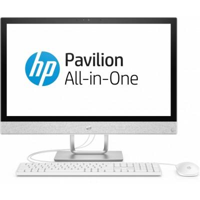 Todo en Uno HP Pavilion 24-r002ng AiO