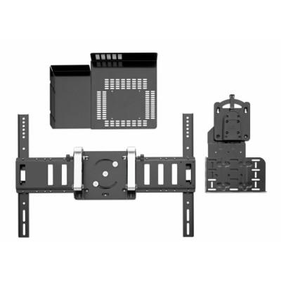 HP Soporte pared para HP LD4200