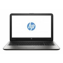 Portatil HP Notebook 15-ay162ns