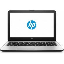 Portatil HP Notebook 15-ay167ns | Subpixel encendido