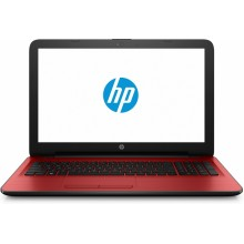 Portatil HP Notebook 15-ay135ns | Subpixel encendido