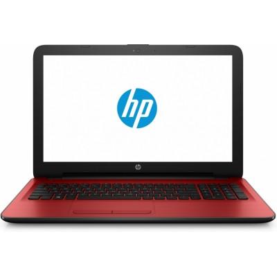 Portatil HP Notebook 15-ay135ns | Subpixel encendido