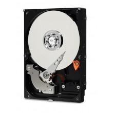 Unidad de disco duro WD Blue 1000GB